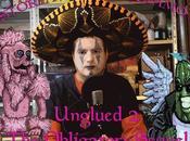 Storia Magic Siamo (Speciale) Unglued Obligatory Sequel!