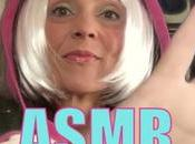 ASMR stanza magica relax Ipnotico Intense Whispering