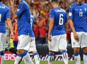 nazionale italiana, squadra schiappe