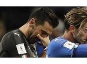 Forza Italia, svegliati reagisci!