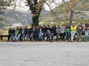 quarantenni Primiero Umbria festeggiare compleanno speciale