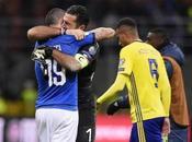 L'Italia essere ripescata Mondiale! Cosa dice regolamento Fifa