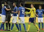 Quanto costerà all'Italia mancata qualificazione mondiali calcio Russia 2018