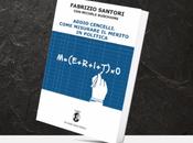 """novembre 2017 presentazione libro """"Addio Cencelli"""" presso Libreria Borri Books"""