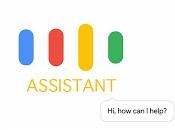 [APK] Google assistant italiano!