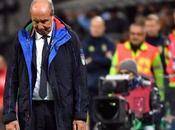 L'ipocrisia sistema calcio sembra dramma nazionale, drammi sono altri.