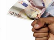 governo racconta frottole persino sull'evasione fiscale