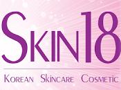 Skin18.com: maschere cellulosa Grinif