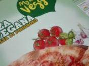 """Pizza vegana best Veggie"""" Lidl: qualcosa"""