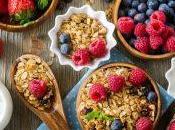 Colazione torte: buongiorno allegria!