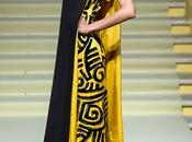 Princess Collection Renato Balestra sfila Dubai