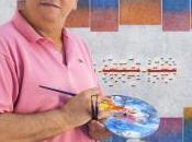 mostra itinerante Claudio Medorini sbarca Gubbio