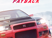 Vinci Ford Mustang Need Speed Payback DPLAY