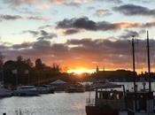 Visitare Stoccolma giorni…e freddo!