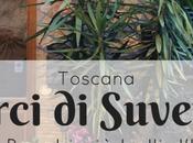 passeggiata Suvereto, gioiello della Cornia Toscana