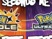 Pokémon Ultrasole Ultraluna! Settima Generazione Secondo PARTE TERZA!