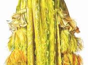 """magia costume"""" Gaetano Castelli mostra Roma"""