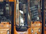 esisterà più: trasporti Napoli saranno affidati privati