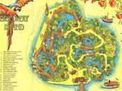 Inquietanti Segreti Disney