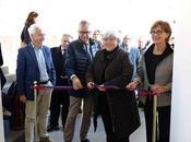 Ricerca Scientifica. Nasce Cagliari centro servizi ateneo ricerca Cesar