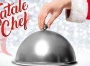 Natale Chef Teaser Trailer