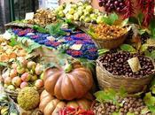 mercatini della Liguria caccia prodotti tipici