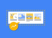 Come attivare contenuti corrispondenti nuova unità pubblicitaria targata AdSense.