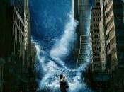 Geostorm Dean Devlin: recensione