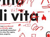 """novembre 2017 """"Vino vita"""" Mercato Centrale"""