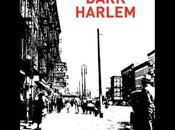 Dark Harlem Rudolph Fisher