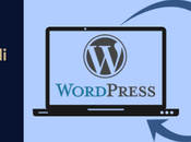Come fare Backup Sito WordPress