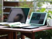 portatile, l'offerta Windows