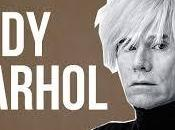 Klimt Experience: perché Andy Warhol aveva ragione