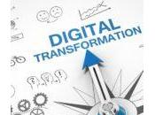 Sistemi record Engagement Digital Transformation cos'è