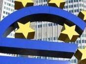 L'euro cosa troppo seria lasciarla mano soliti europeisti noeuro)