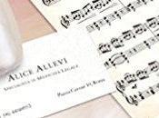 """Recensione """"Arabesque"""" (Alice Allevi Alessia Gazzola"""