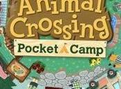 Animal Crossing: Pocket Camp sarà disponibile domani Android
