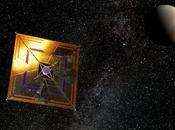 Viaggi interstellari: dove sono freni?