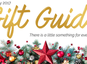 Stiletico Holiday Gift Guide 2017