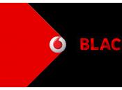 Vodafone Black Friday regala Samsung Galaxy 2017
