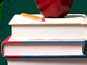 Come Lettori Volontari scelgono libro: storie ironiche