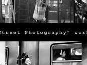Street Photography workshop Diego Bardone