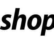 Come creare logo gratuito Shopify