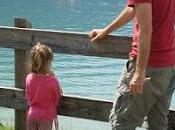 Mentre adulti idealizzano futuro, bambini esiste solo presente.