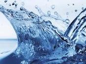 Sosteniamo battaglia sindaci l'acqua pubblica!