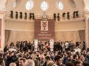 terra magia: Merano WineFestival