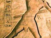 Romanzo Ramses racconto storico ricco eventi, personaggi mistero.