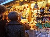 Ponte dell'Immacolata: offerte passeggiare mercatini Natale!