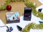 migliori regali Natale