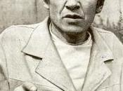 Arkadij Kutilov